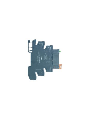 UP ELECTRONIC RELE OPTO ACOP 6MM INPUT 15-32VCC / OUTP 5-60VCC 2A