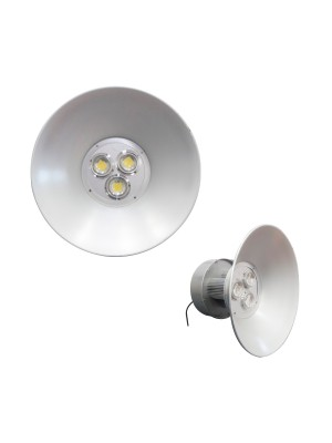UPLED LUMINARIA HIGHBAY LED IND. 120W IRC>80 / E1